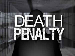 death-pentality.jpg