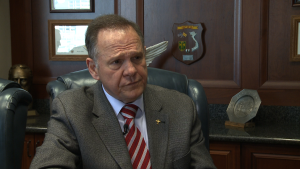 roy-moore-pic.png