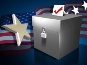 rsz_election.jpg
