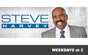 steve-harvey-show1.png