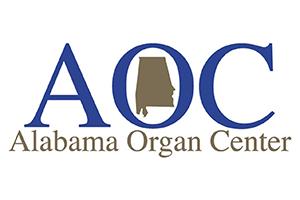 AOC for web