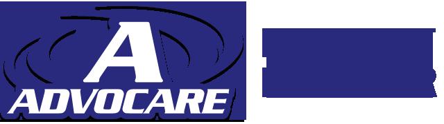 Advocare-Logo-Final