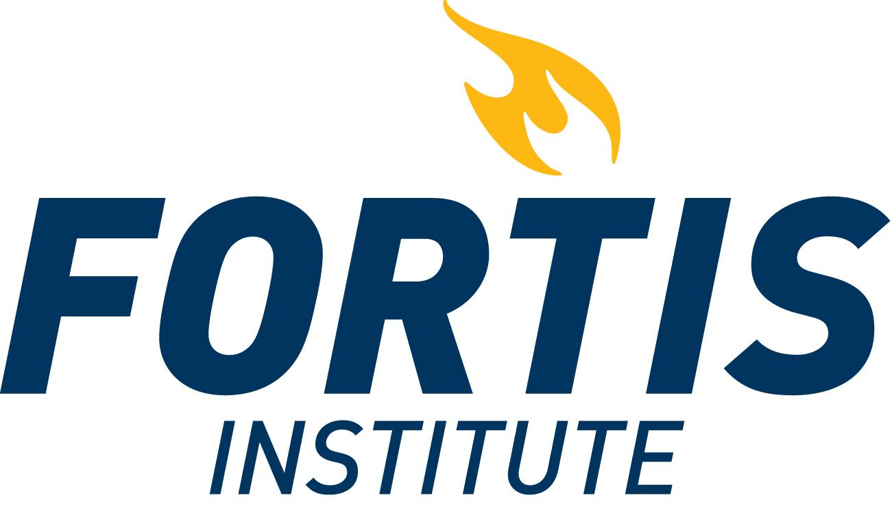 Fortis-Institute-NoTagline