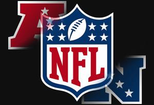 NFL 2