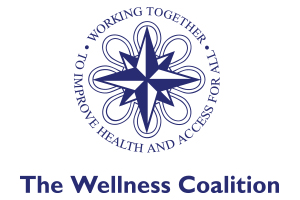 The Wellness Coalition