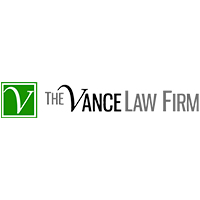 Vance Law Firm