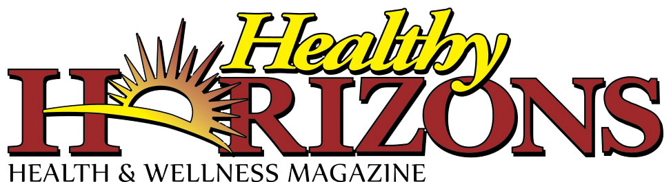 healthy horizons backgroundkb