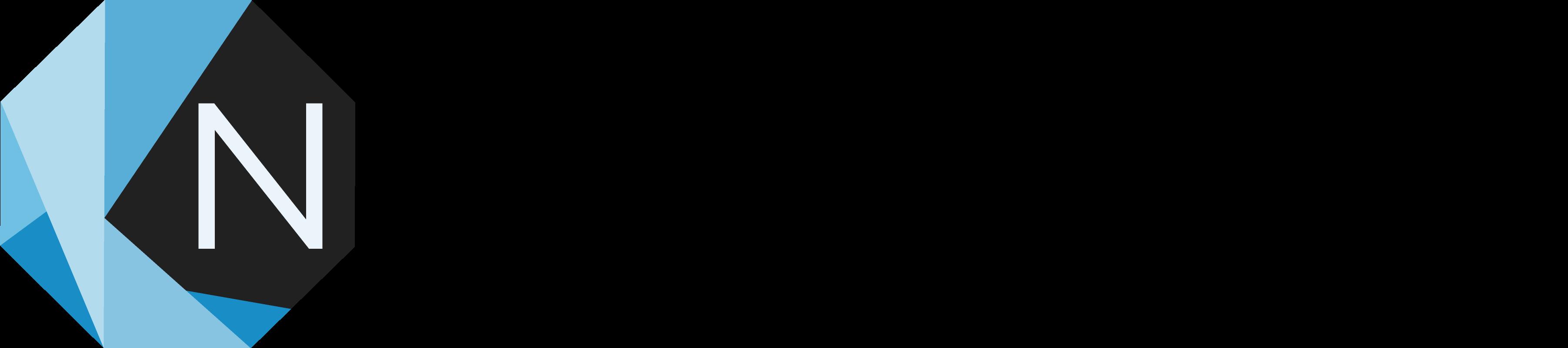 infusion-logo-whole-large