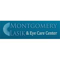 Montgomery Lasik