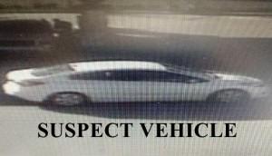 Suspect Vehicle2