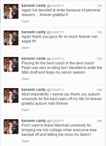 canty-tweets