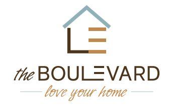 Blvd FULL Logo (1)