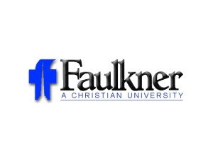 Faulkner-University-Montgomery-D226A219