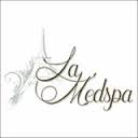 La Med Spa Logo