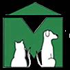 MHS Logo_3