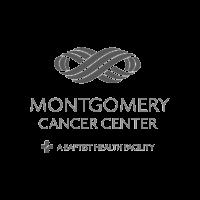 Montgomery-Cancer-Center-200x200-1