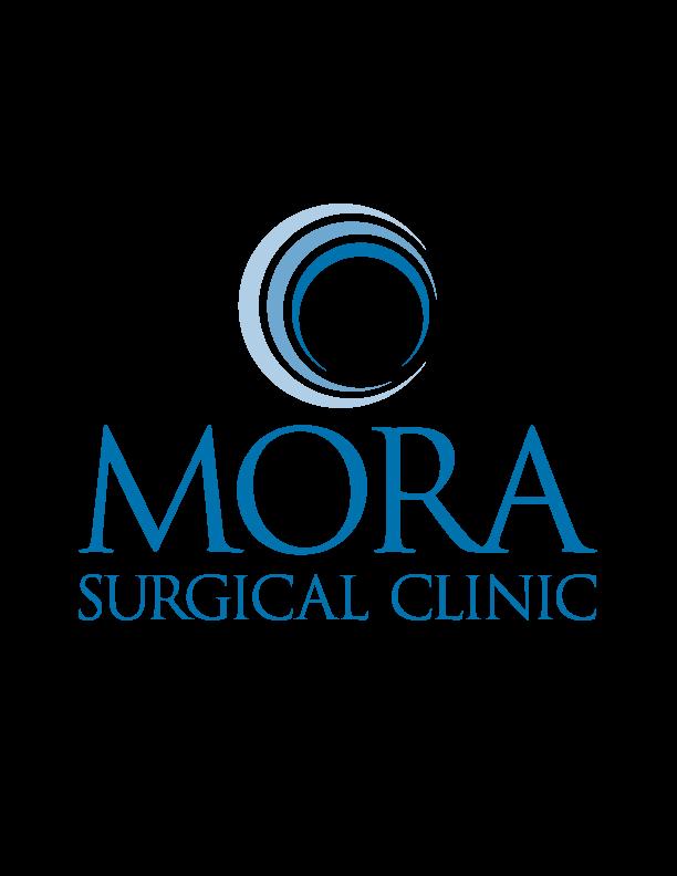 MoraSurgicalClinic_LOGO