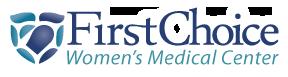 firstchoice-logo-web