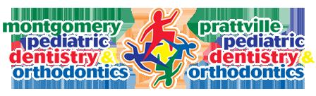 logo-0119