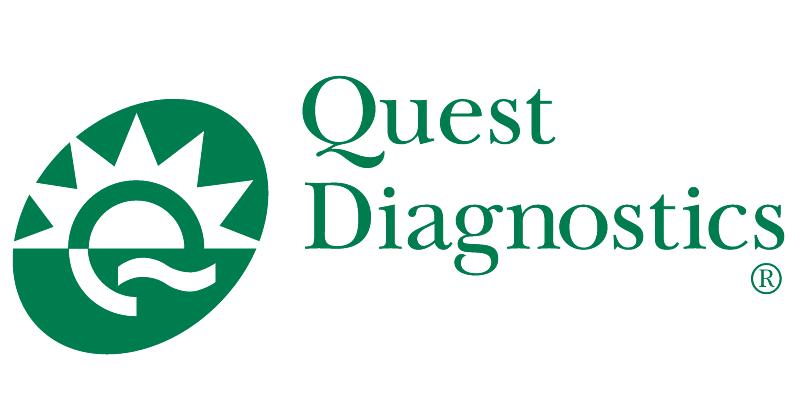 members_009-quest