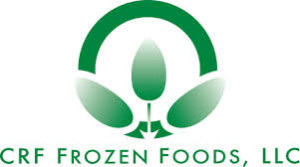 CRF Frozen Foods