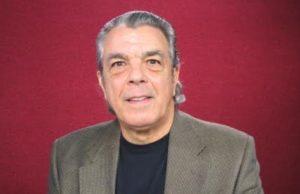 Bob Gambacurta