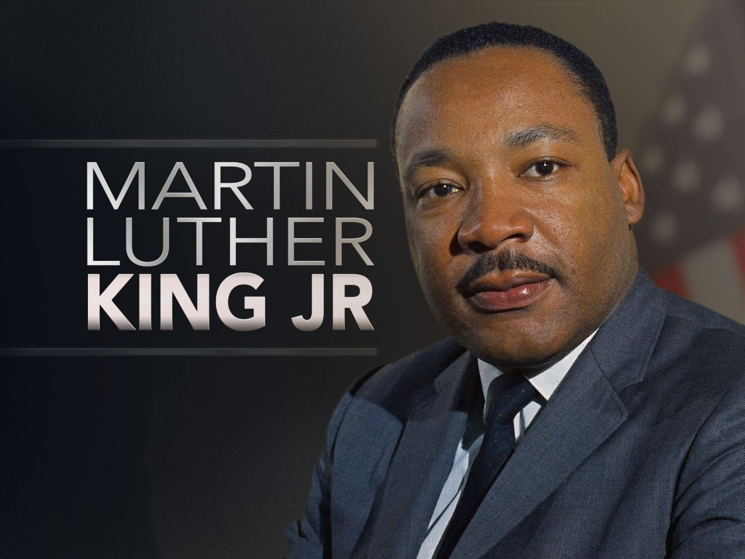 Dr. Martin Luther King, Jr. Holiday Plans Changing in ...