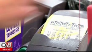 lottery-alabama-image