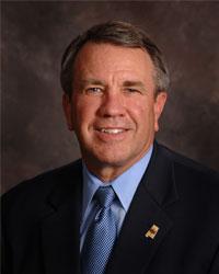 New Alabama Speaker of the House Named - Alabama News