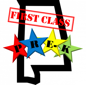 Alabama First Class Pre-K Ranked Nation's Highest Quality Program for 14th  Straight Year – Early Childhood Education