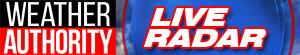 alnews-interactive-radar-button-2015