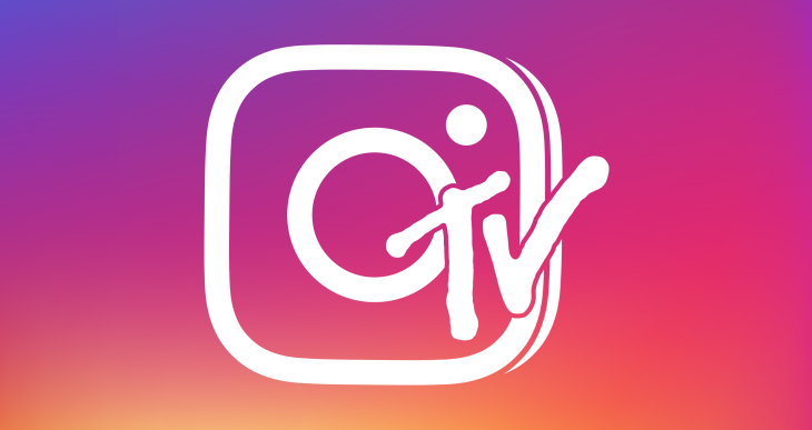 Instagram Creates New Igtv App In Attempt To Lure Users Away From Youtube Alabama News