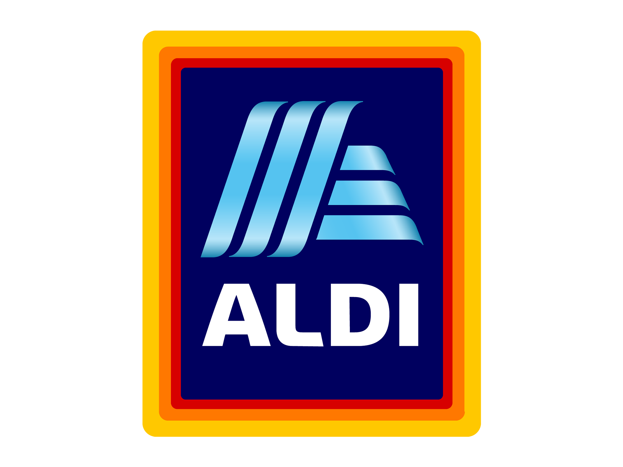 Aldi Set To Open First Montgomery Store On August 1st Alabama News