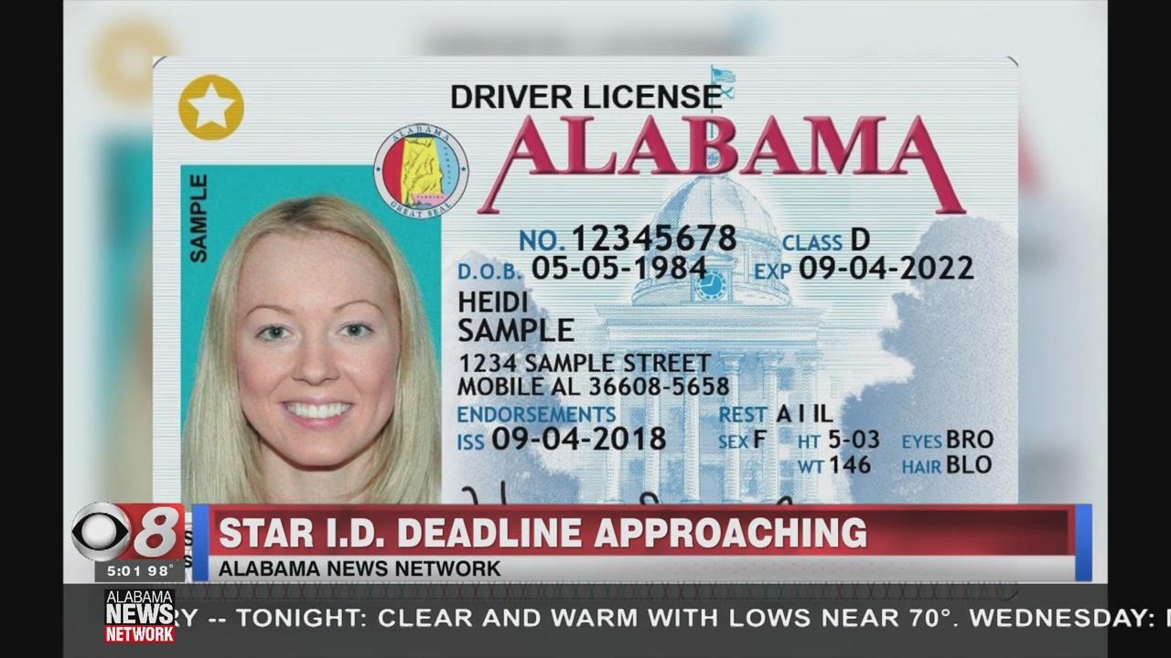 1569968267 8a939272af7f75ff2c4cc06f477fed27cb95ffed - Alabama Hardship Drivers License Application