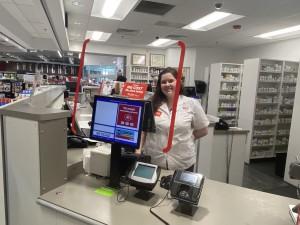Seg Pharmacy