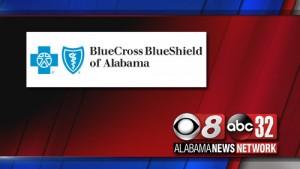 Bluecrossandblueshieldofalabama