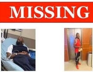 Missingman032220