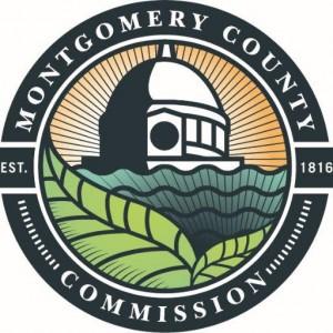 Montgomerycounty