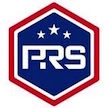 Prs Email Logo (1)