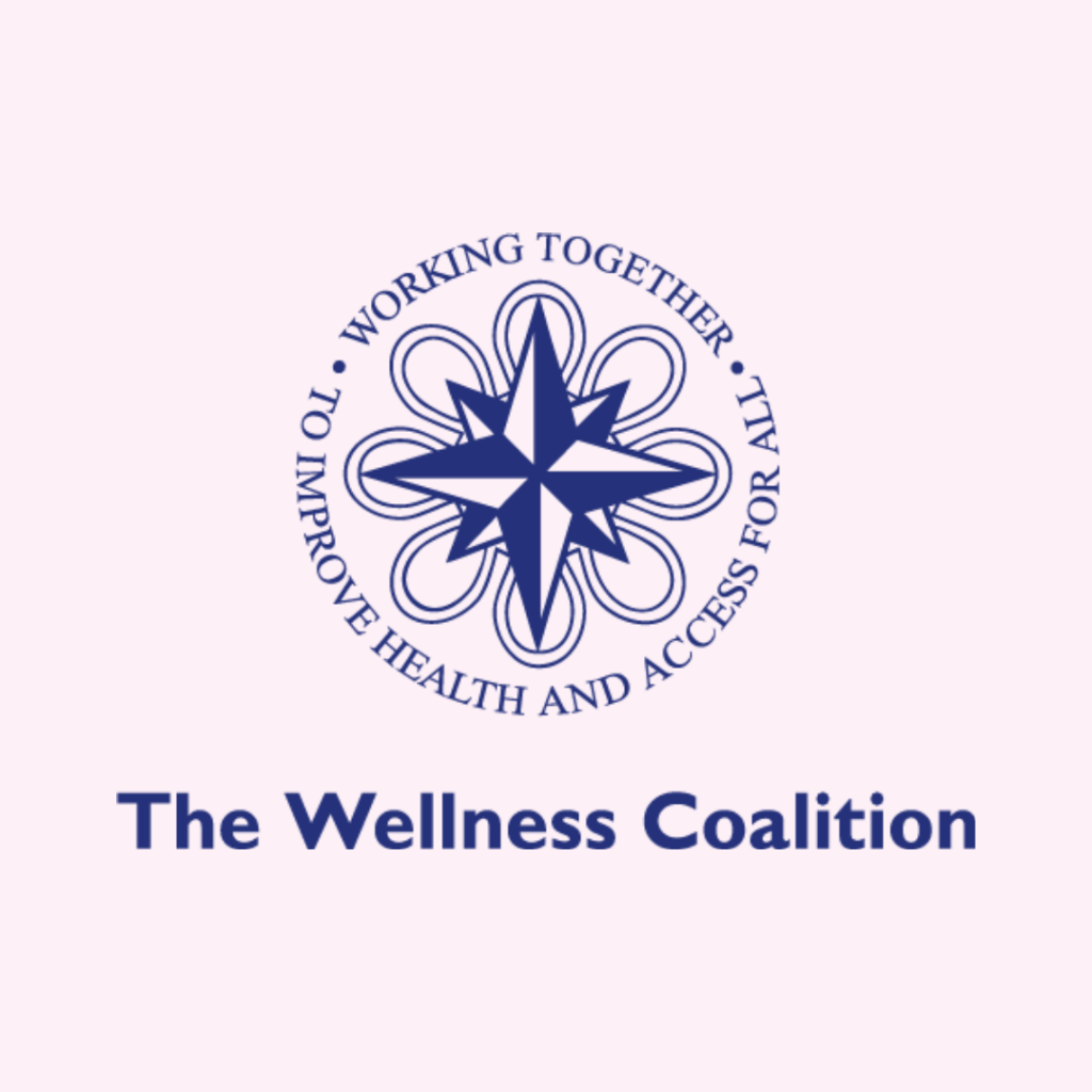 Title Wellness Co
