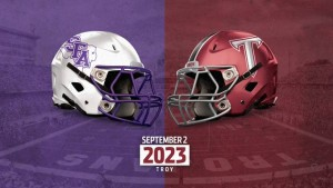 Troy Vs Stephen F Austin