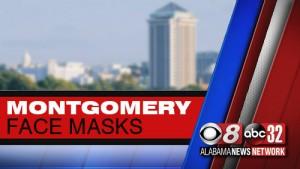 Montgomeryfacemasks