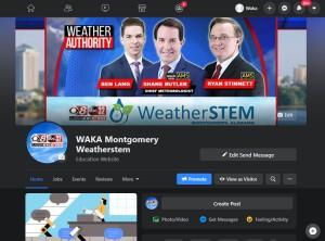 Weatherstemfacebook