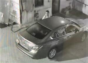 Suspect 003 (10)