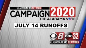 Campaign2020alabamavotejuly14runoffs