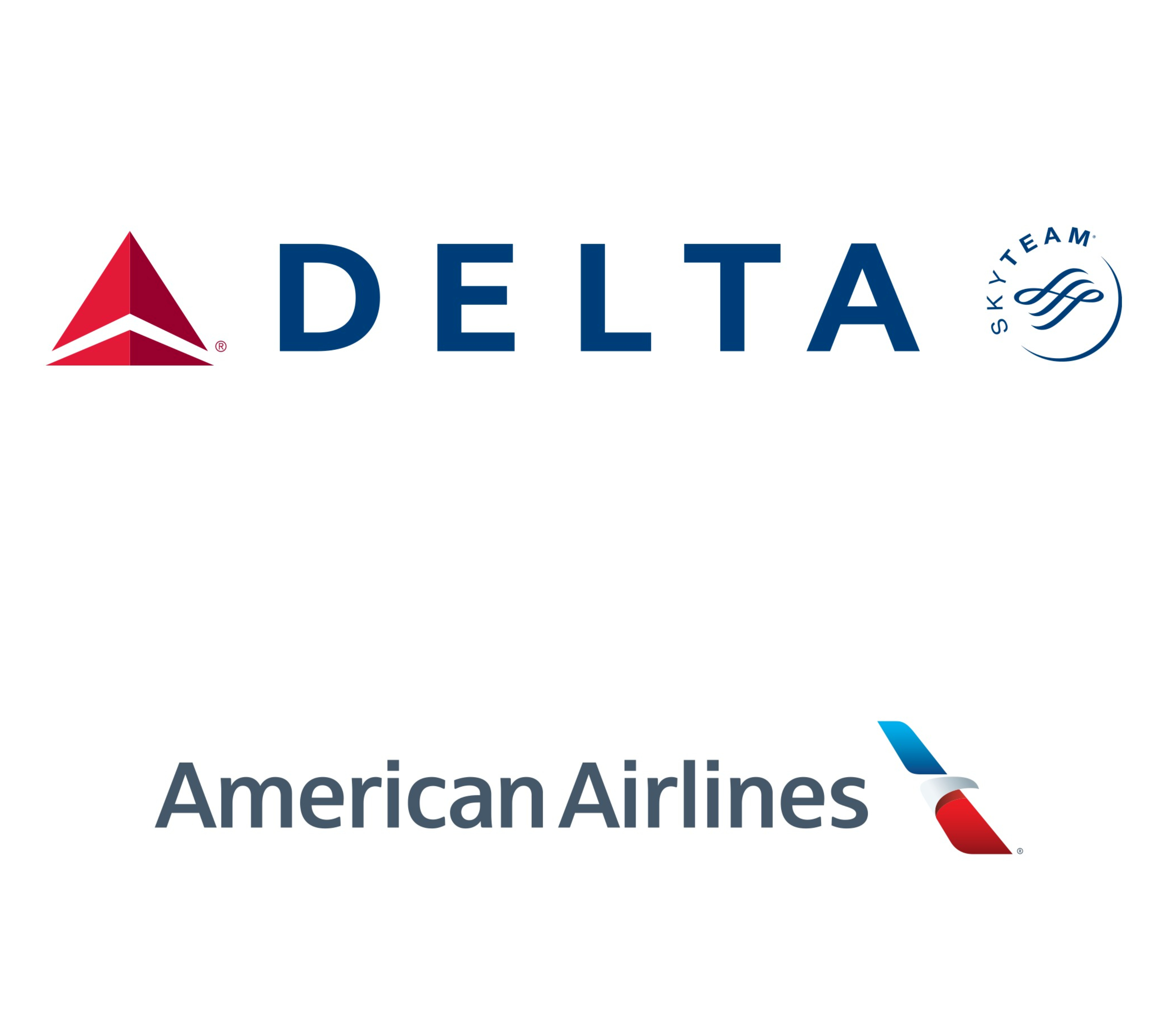 Delta American Airlines Join United In Dropping 200 Change Flight Ticket Fee Alabama News,Vital Proteins Collagen Peptides Costco Uk