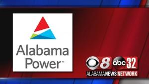Alabamapower