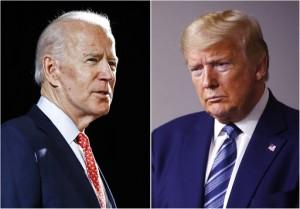 2020 Debate