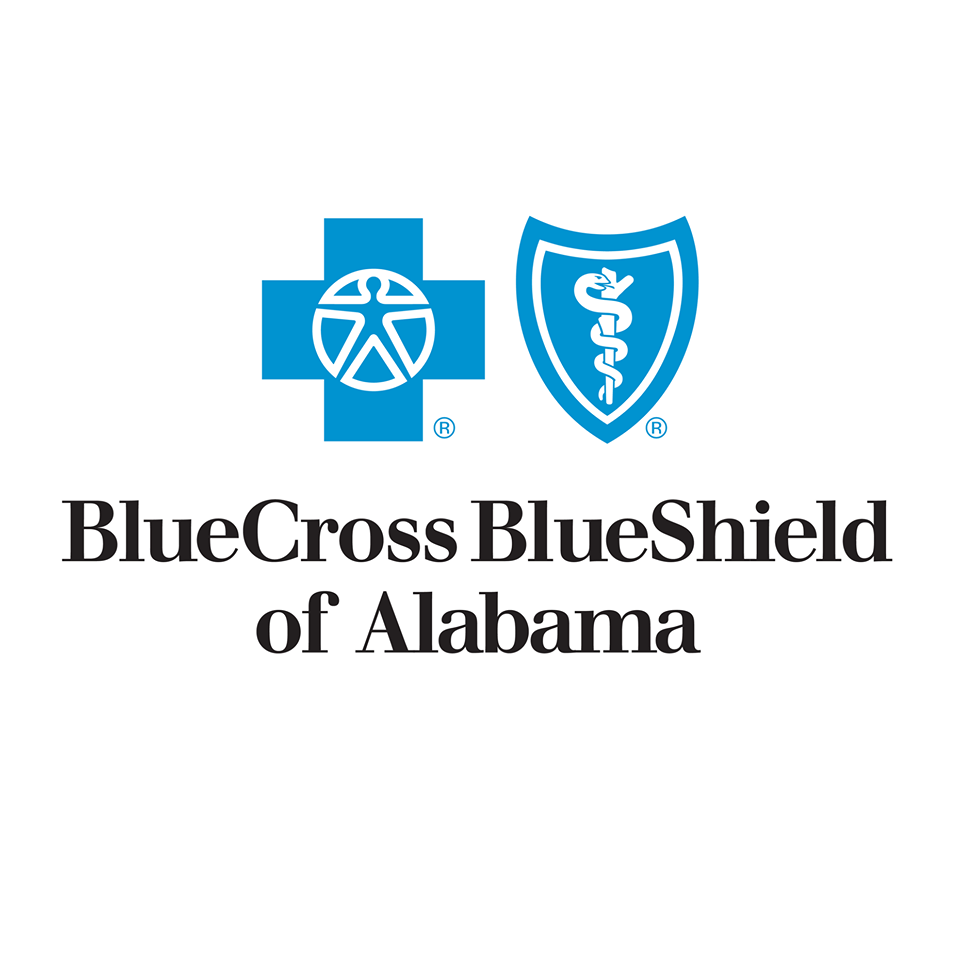 Blue Cross Blue Shield of Alabama Offering Premium Relief ...
