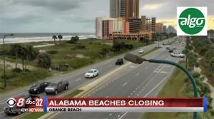 Alabamabeachesclosing091420